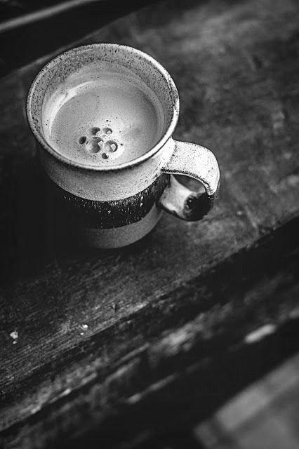 人生就像一杯茶