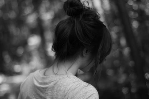 不敢扬言只爱过一个人 但真想和一个人白头到老