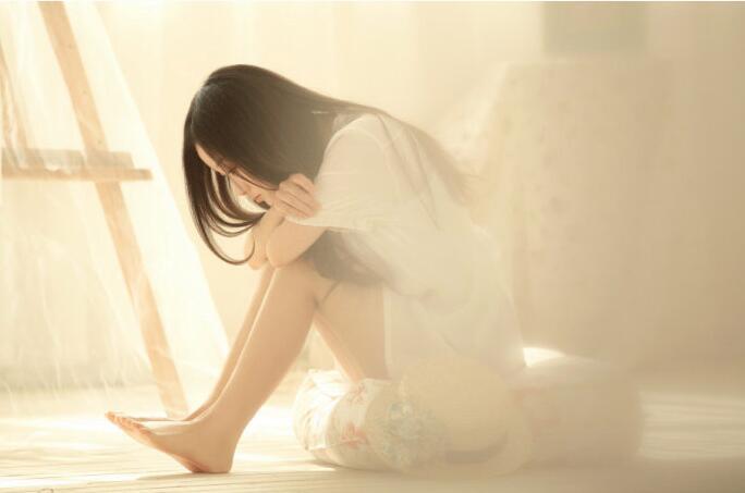 对一个人心凉了的说说 对一个人失望的说说
