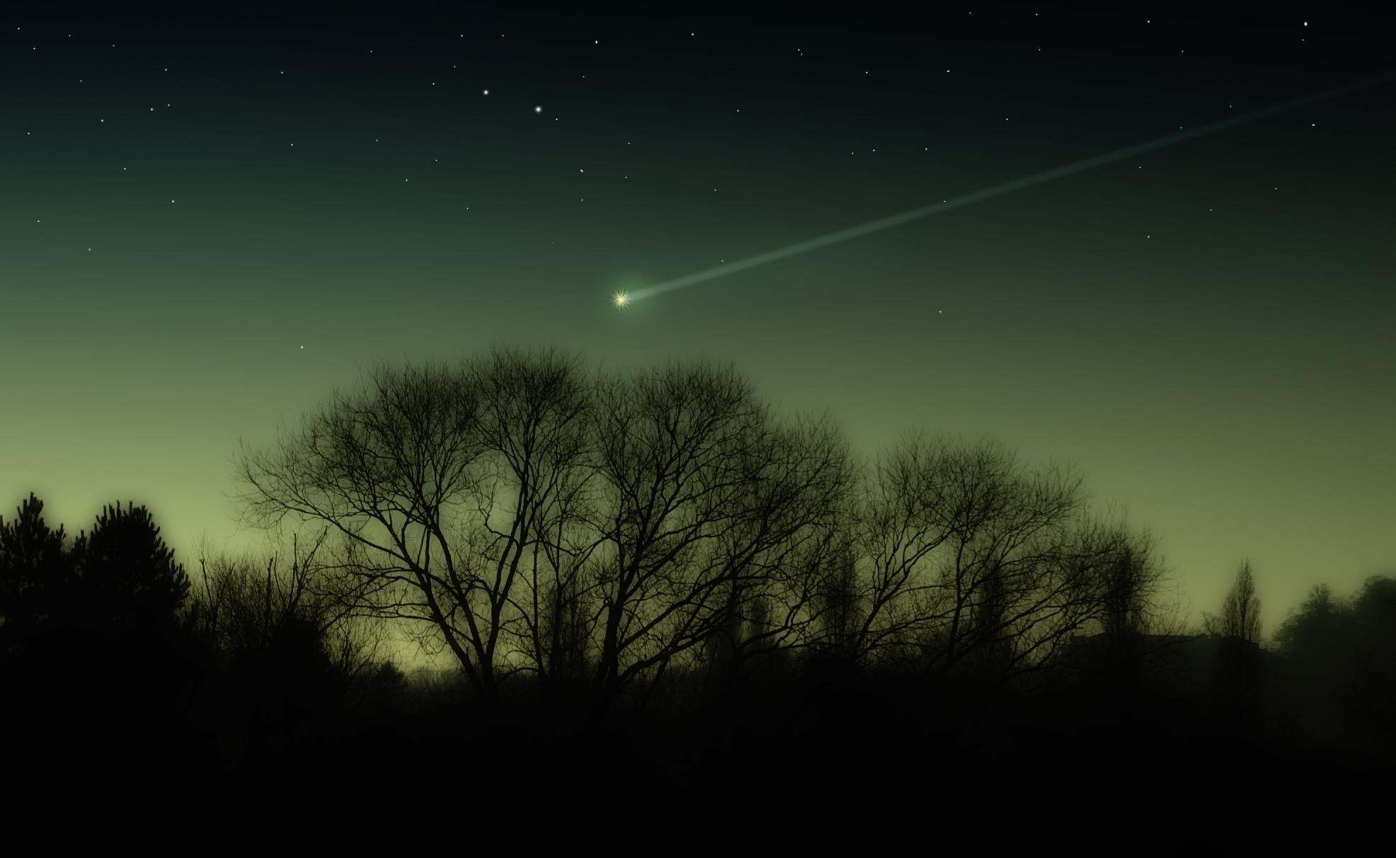 夜深人静的图片带字:夜深人静的心情图片