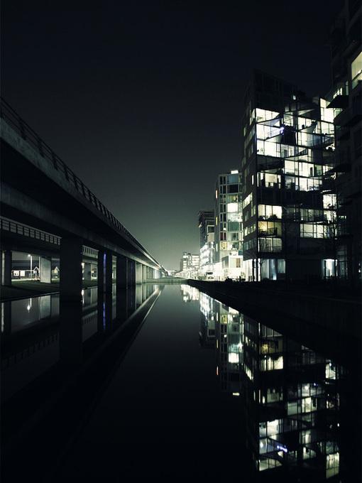 夜深人静最经典的图片:夜深人静睡不着的图片