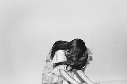 突然感觉累啦的说说:感觉好累的心情说说