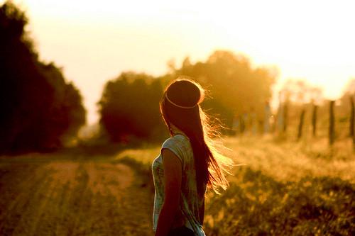 你的盼望你的失望:描写失望的句子,描写失望的段落