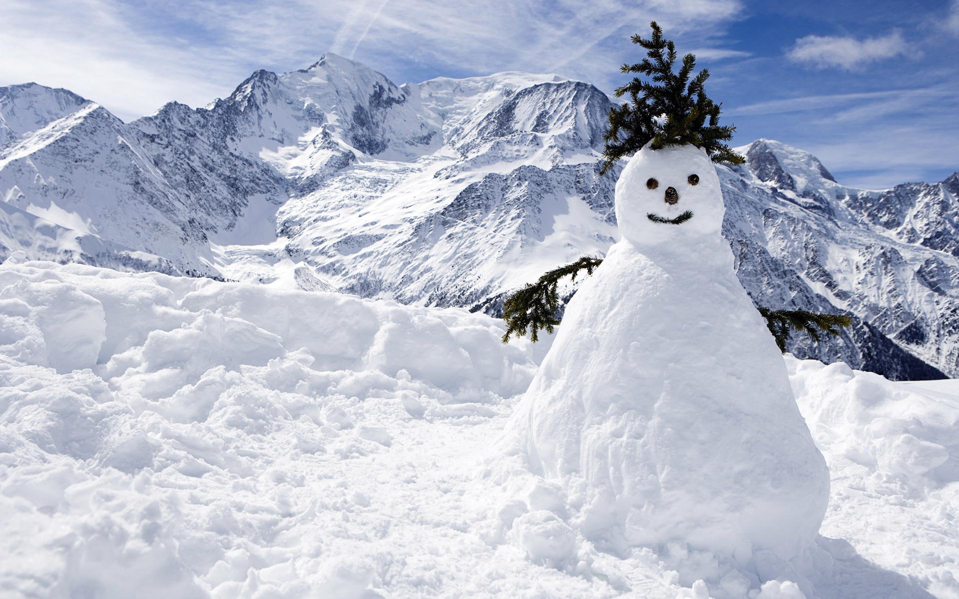 冬季意境图片:冬天图片唯美,冬季雪景图片