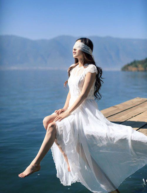 入睡前,醒来后,都想感谢上帝。让我能有新的一天,制造或是弥补遗憾