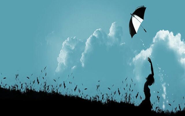 长大以后,似乎没有多少人会关心你是否快乐,很多人只看你有没有出息