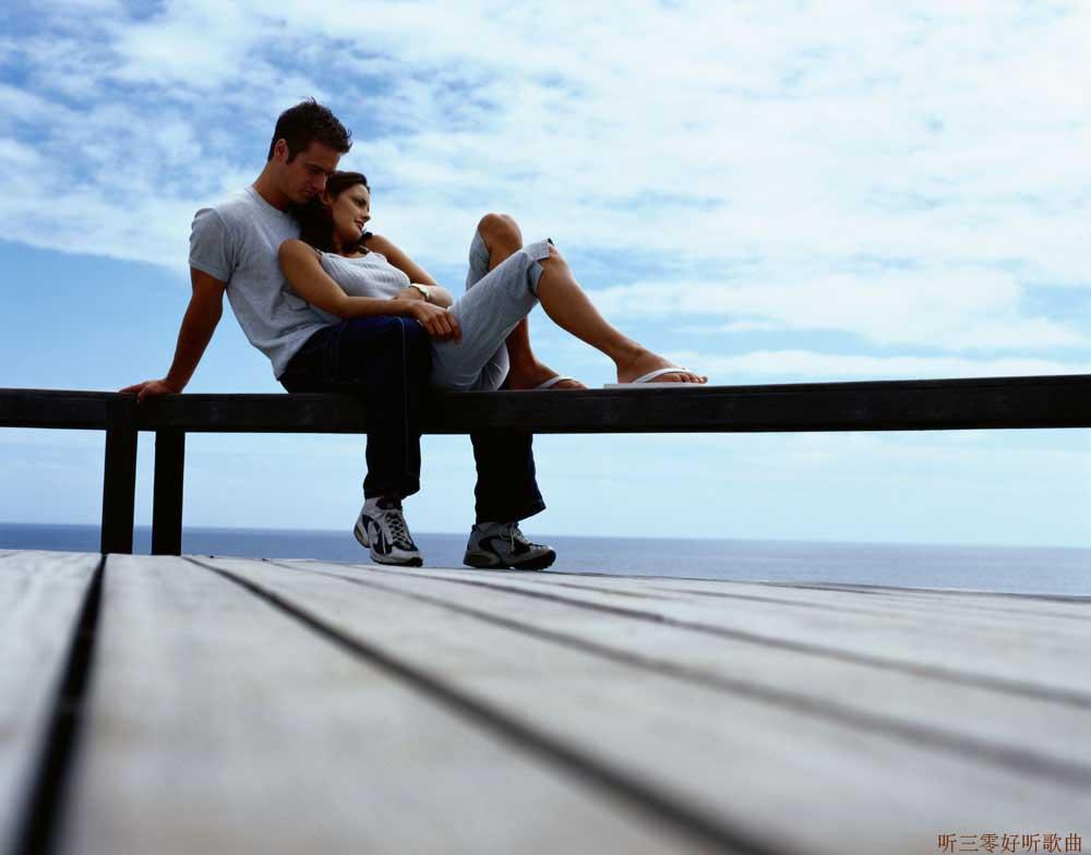 婚姻美好幸福的句子