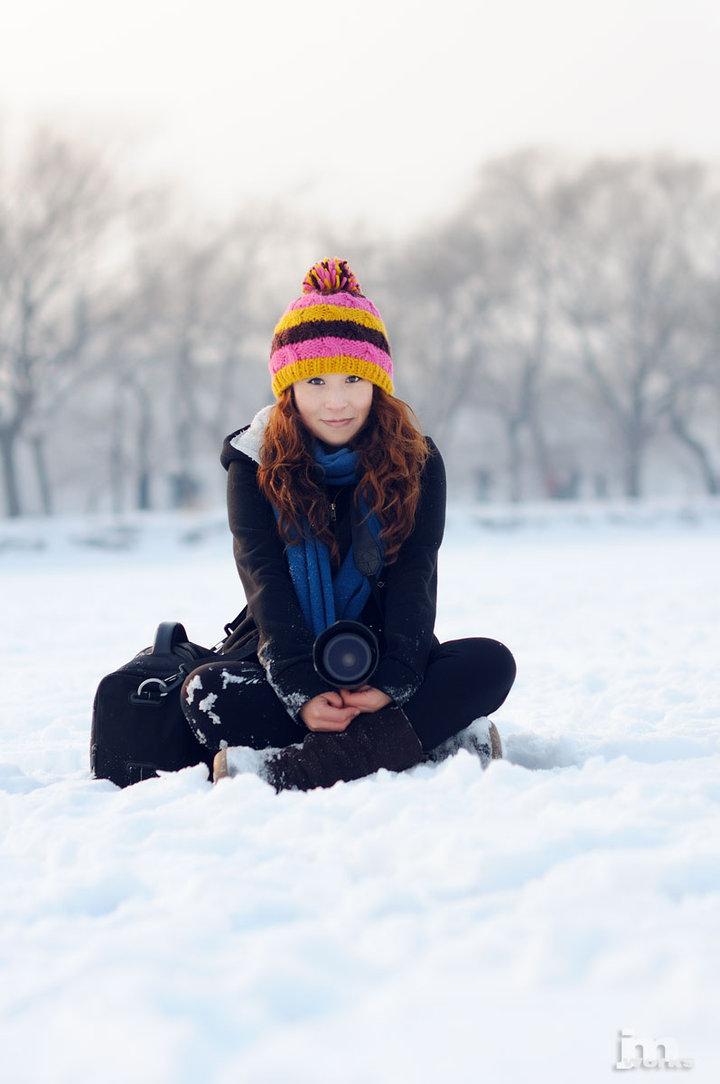 美女背影图片生活照片