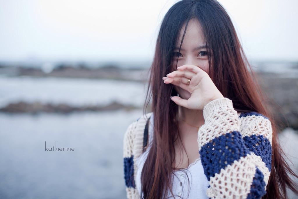人生就是一个哭着走来,笑着离去的过程