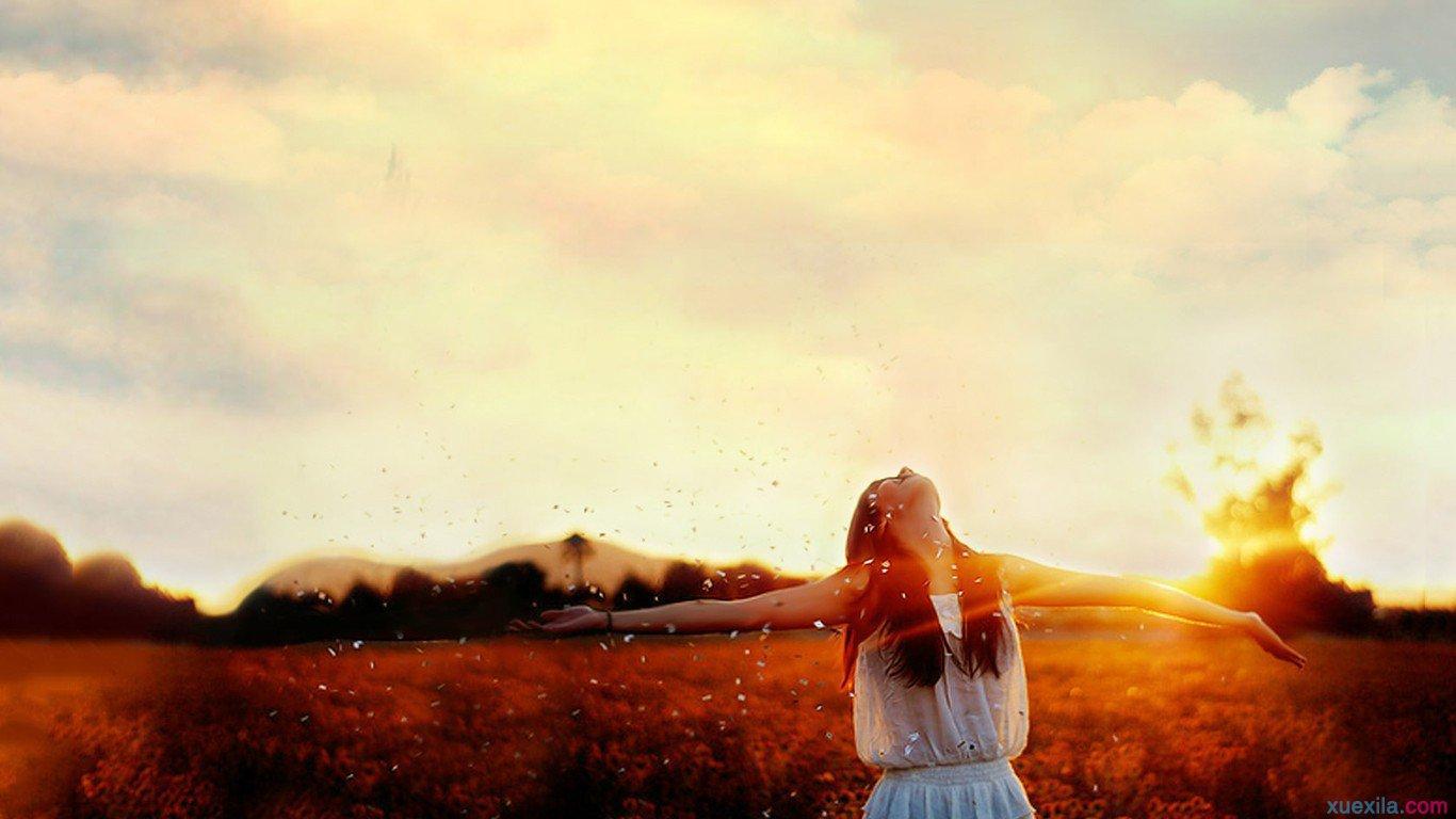 对情人失望看透的句子 对情人失望心寒的句子 女人对情人失望的句子
