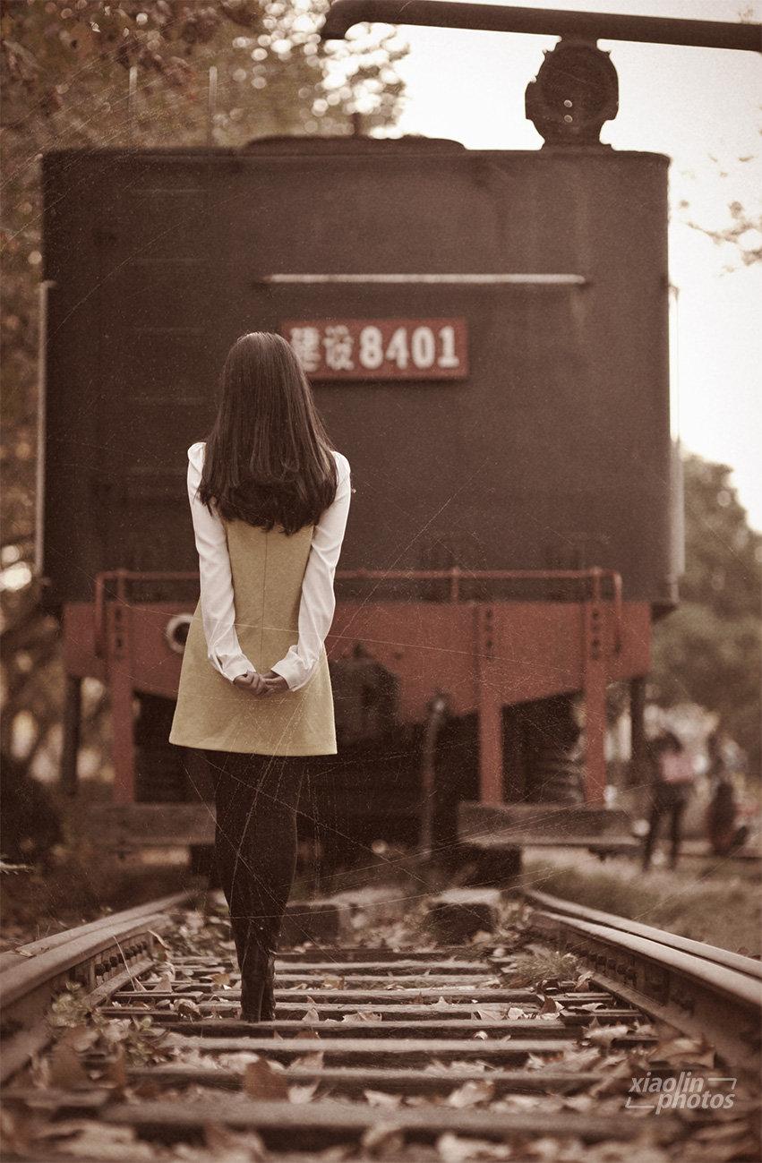 心情不好想静静的图片 我很累 我想静静的图片