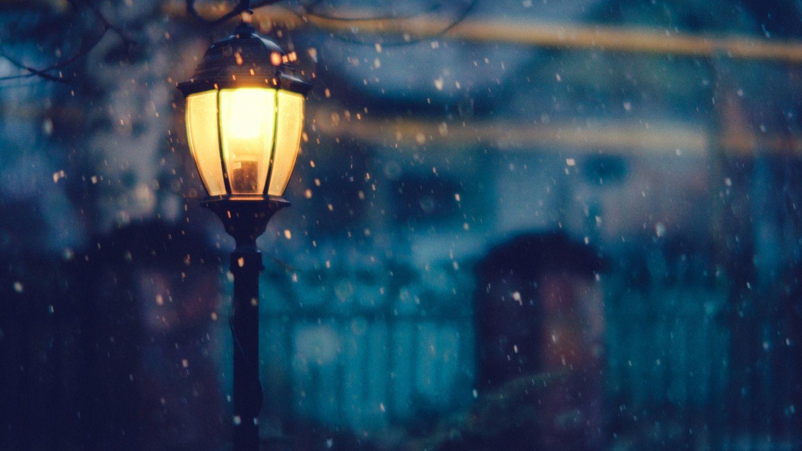 夜深人静最经典的图片 夜深人静伤感图片
