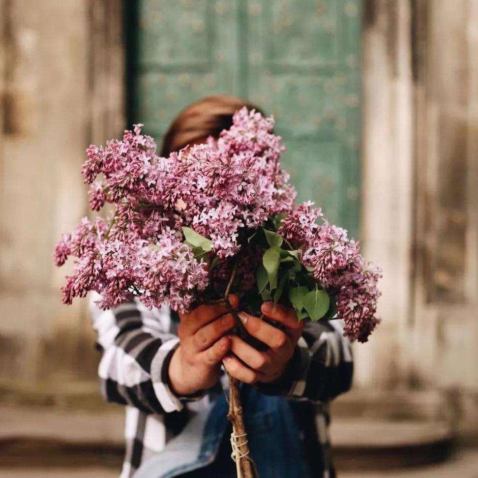 心里有你的人和心里没你的人